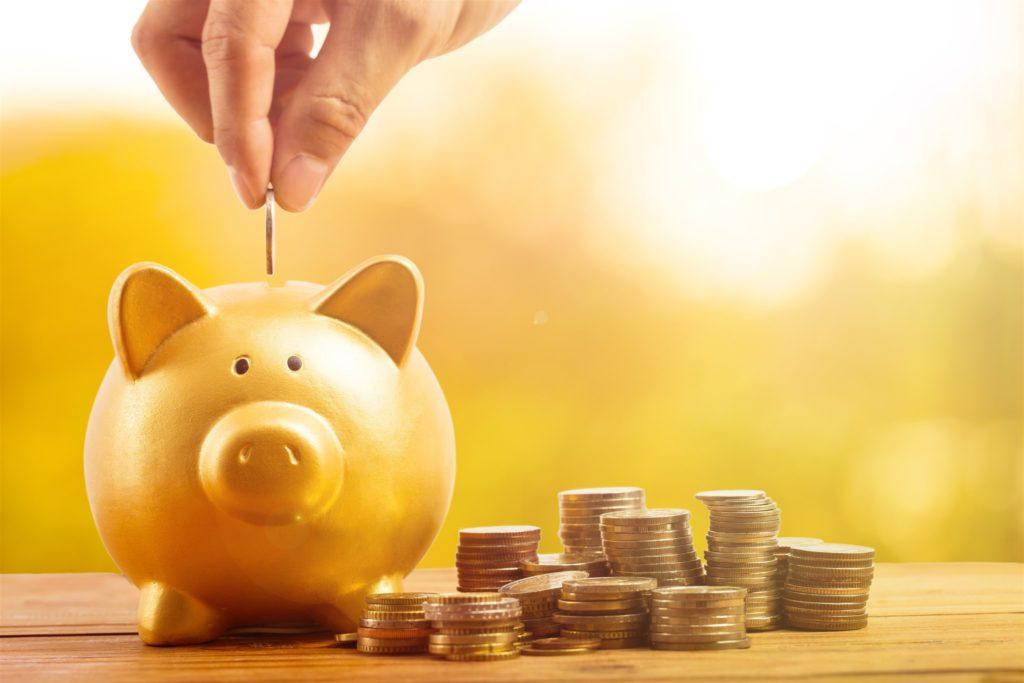 Курские налогоплательщики пополнили бюджет на 44 миллиарда