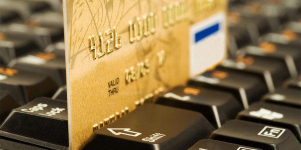 Как пользоваться кредиткой виза голд Сбербанка