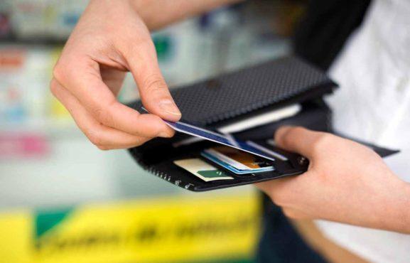 На что стоит обратить внимание при выборе кредитки