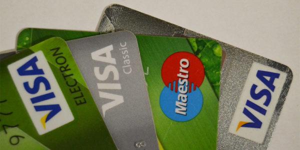 Преимущества и недостатки карт Visa