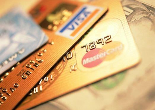 Срок изготовления кредитки