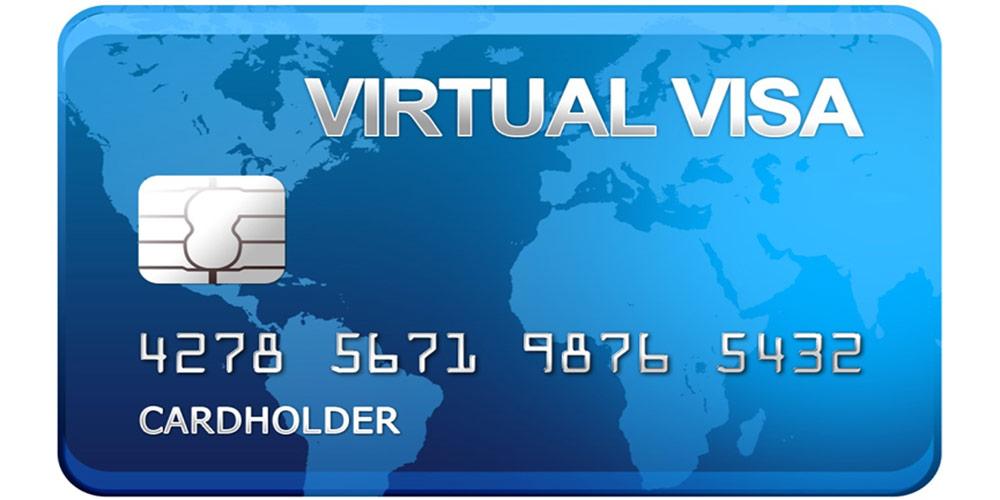 где получить кредитную карту яндекс условия использования