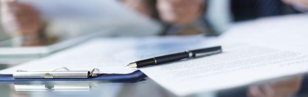 Условия пользования кредиткой МКБ