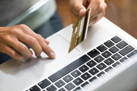 Заказ кредитки онлайн