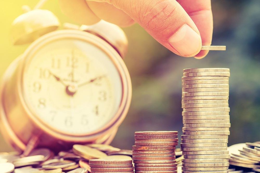 Пенсионные фонды с минимальной доходностью