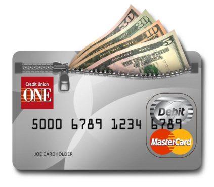 Покупка кредитной карты с лимитом