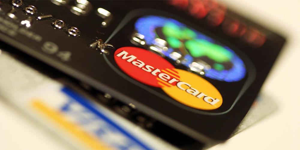 Как с карты положить деньги на кредитную карту