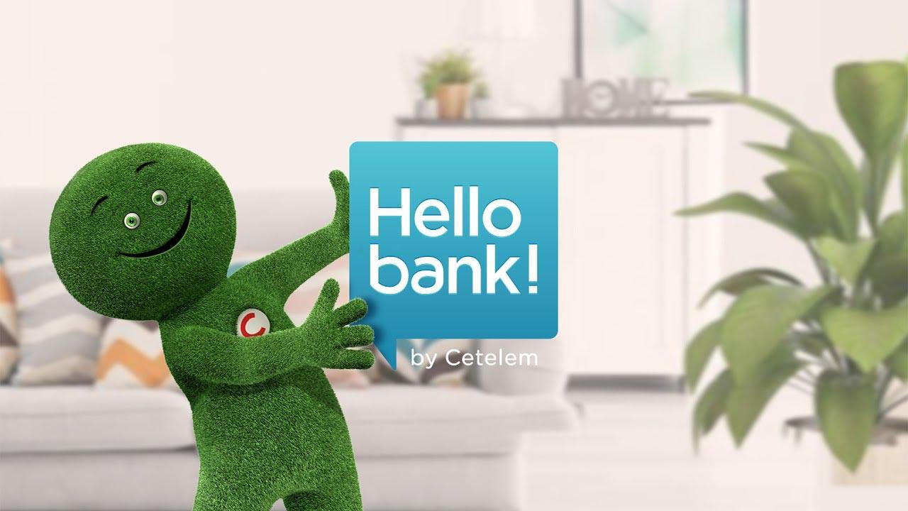 онлайн кредиты банк восточный