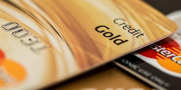 Закрытие не активированной карточки