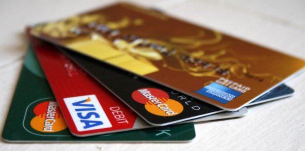О чем стоит помнить владельцам пластиковых карт