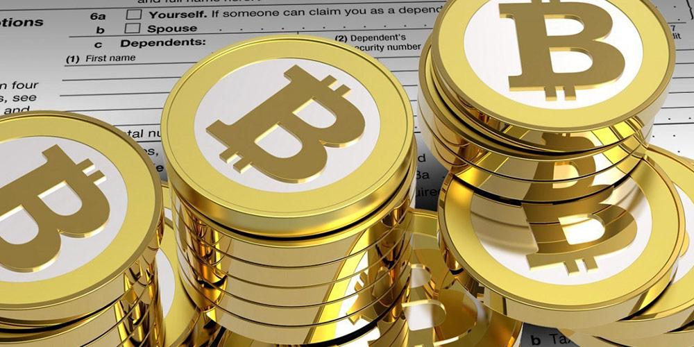 Легализация биткоина невозможна