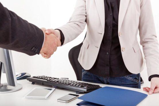 Банки имеют право разглашать информацию для приставов о клиентах