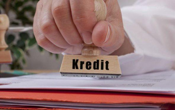 Какие банки одобряют кредиты клиентам с плохой историей