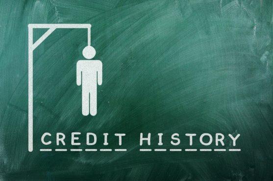 Получение кредитной карты с плохой кредитной историей и просрочками