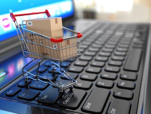 Что можно оплатить кредитной картой онлайн