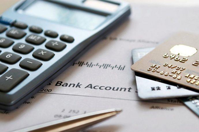 Погашение кредитной карты