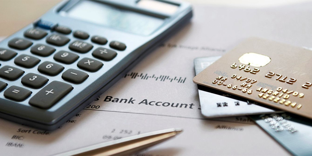 Как правильно погасить долги