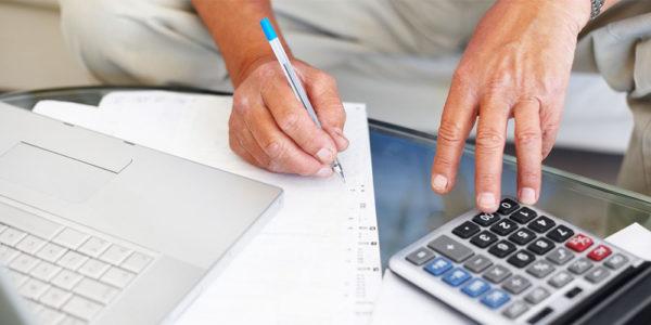 Методы погашения кредитных карт