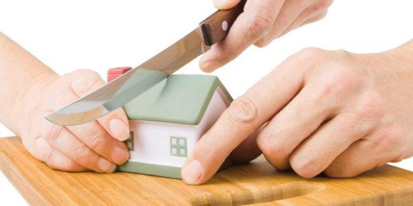 Наказание за не погашение кредита