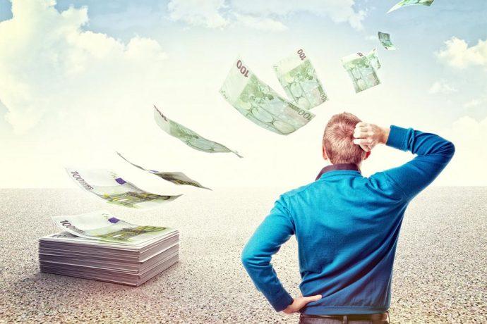Разумный подход к кредитам