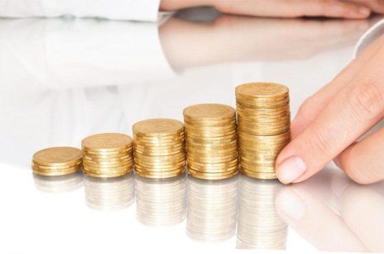 Как избежать блокировки кредитной карты приставами