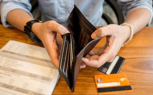 Кредитки для студентов без подтверждения дохода