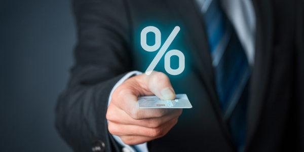 Рассчитать кредит райффайзен банк