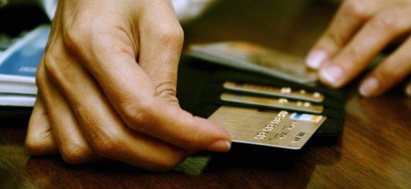 Как продлить срок действия кредитки