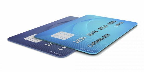 Закрываем кредитку с долгом