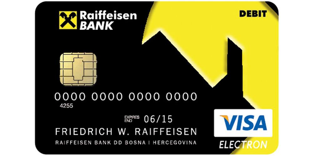 Как погашать кредит Райффайзенбанка