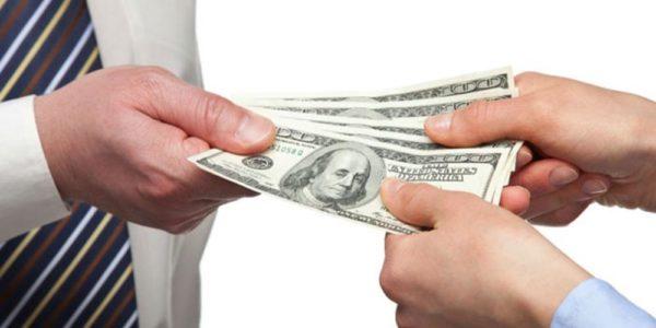 Погашение кредита без карты возможно