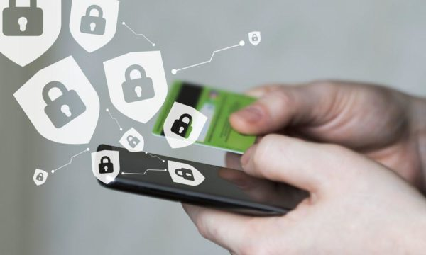 Самостоятельная блокировка кредитной карты