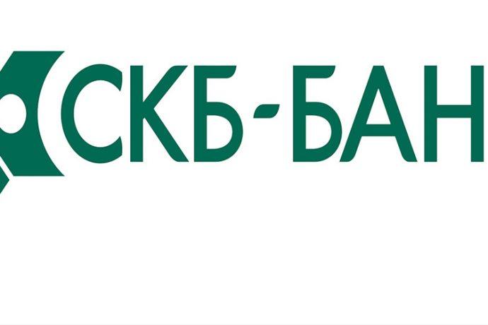 СКБ Бнак