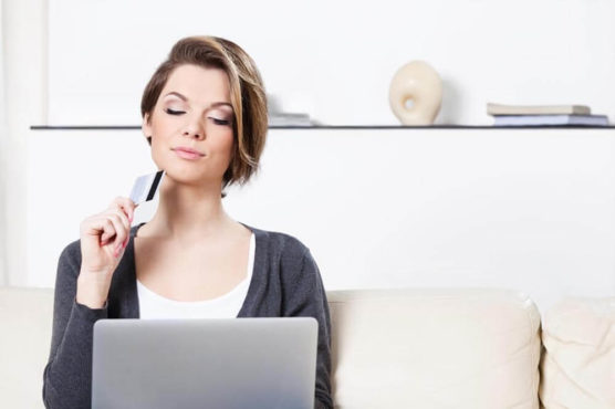 Что делать, если заканчивается срок действия кредитной карты