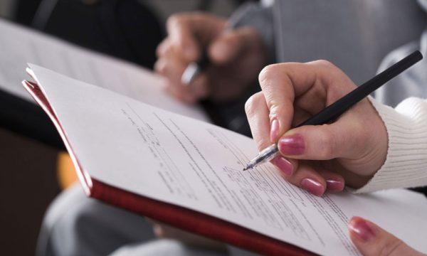 Как можно подать заявку на кредит в банк ВТБ 24