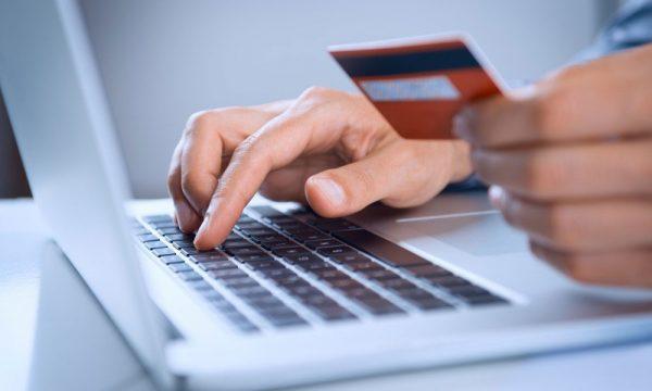 Плюсы и минусы онлайн-кредитования