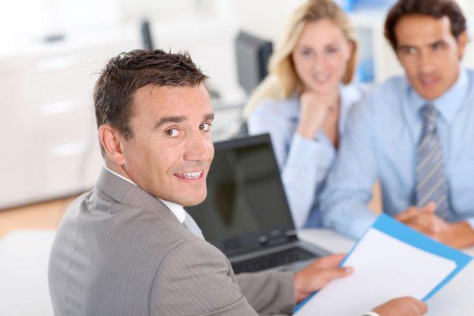 Как оформить заявку на кредит в Россельхозбанке