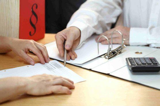 как правильно платить кредит досрочно в сбербанке