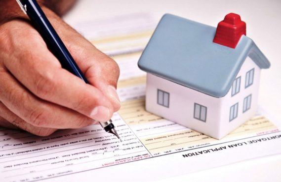 Какие нужны документы, чтобы получить кредита в Белинвестбанке