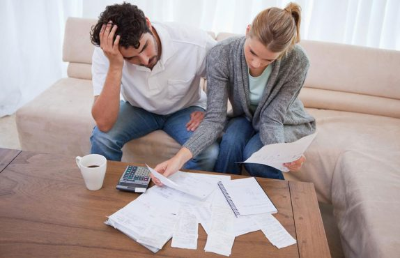 Кредит взятый без согласия жены или мужа: перспективы и последствия