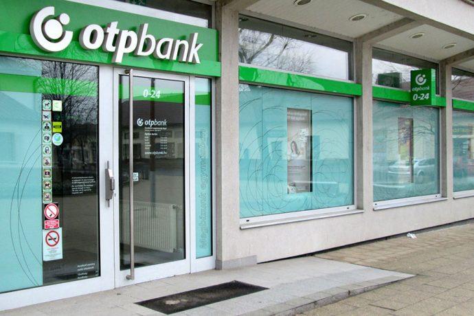 Отзывы о ОТП Банке, мнения пользователей и клиентов банка