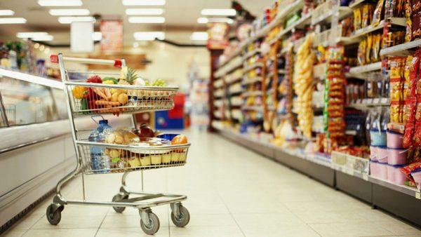 Потребительский кредит на товары
