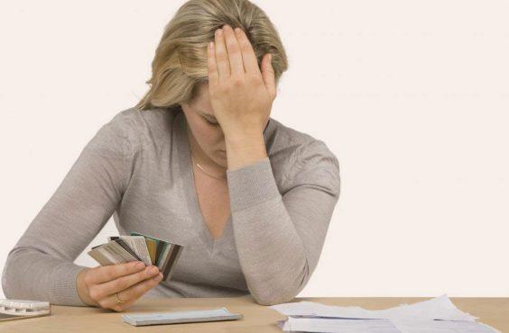 Кредит без согласия супруга: как не дойти до развода