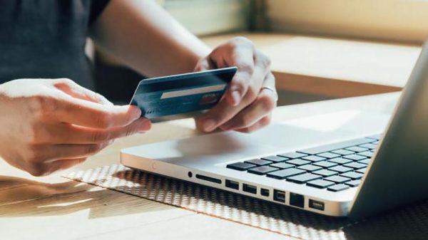 Онлайн кредит с плохой кредитной историей