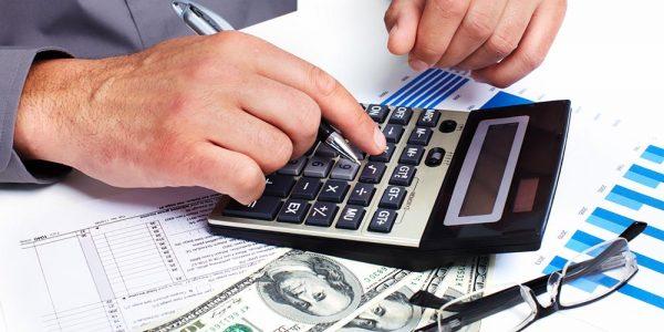 Как сэкономить на страховании по кредиту