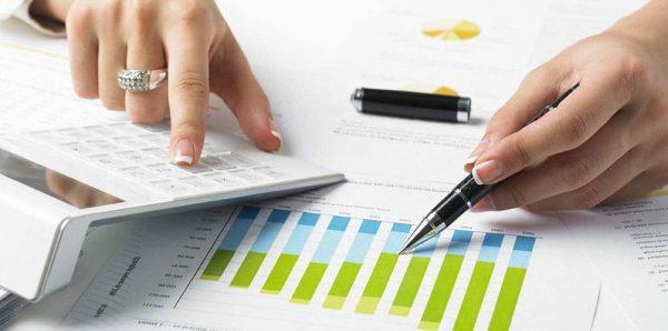 рефинансирование залогового кредита в народном банке