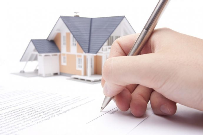 Кредит под залог недвижимости ВТБ 24