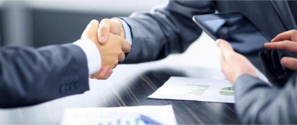 Обращение к кредитным помощникам