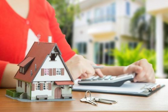 Особенности рефинансирования ипотеки