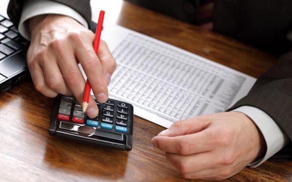 Программа рефинансирования для работников бюджетных сфер